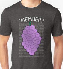 'MEMBER? T-Shirt