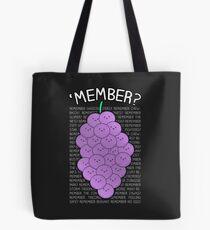 'MEMBER? Tote Bag