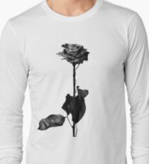 Blackbear Long Sleeve T-Shirt