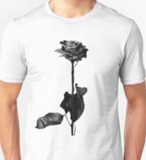 Blackbear T-Shirt