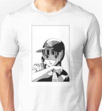 Hibari T-Shirt