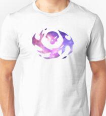 Death Blossom - Galaxy T-Shirt