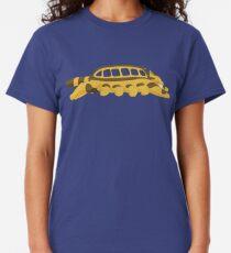 Catbus Classic T-Shirt