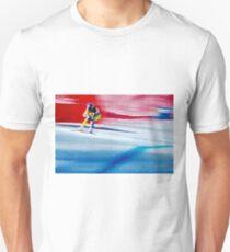 Giants Slalom  T-Shirt