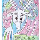 Life Sometimes Sucks by ArtistACP