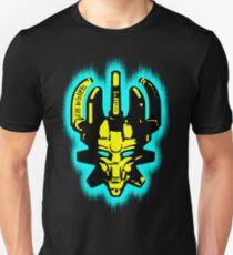 Mask of Creation T-Shirt