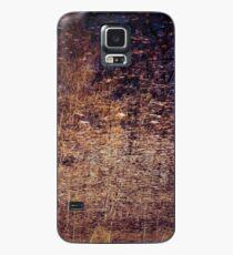 Niet Hülle & Skin für Samsung Galaxy