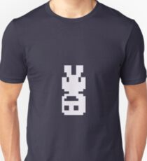 Captain Veridian [VVVVVV] Unisex T-Shirt