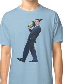 American Psycho Classic T-Shirt