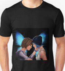 life is strange love T-Shirt