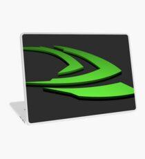 Nvidia Laptop Skin