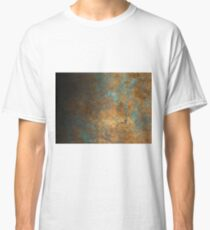 oxidized copper Classic T-Shirt