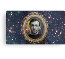 Spacey spiral notebooks by efdez redbubble for Miroir 220 review