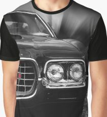 1972 ford gran torino, sport fastback Graphic T-Shirt