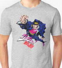 jojos Unisex T-Shirt