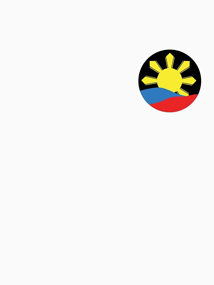 Pinoy Leben von Deceville