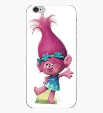 Trolls iPhone Case