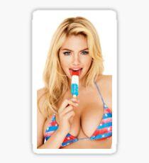 Popsicle  Sticker