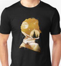 Finding Gallifrey T-Shirt