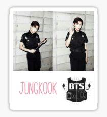 jungkook Sticker