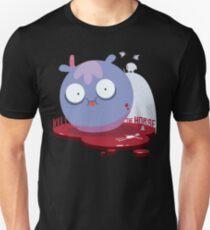 Kill the Horse T-Shirt