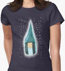 BLUE GNOME  T-Shirt