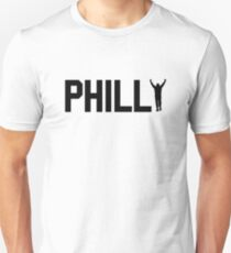Philly Rocky T-Shirt