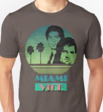 Miami Vice T-Shirt
