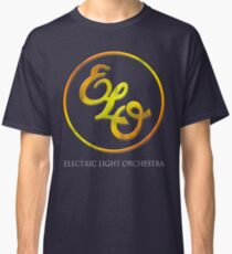 Electric Light Orchestra Classic T-Shirt