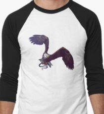 The Hunt T-Shirt