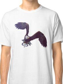 The Hunt Classic T-Shirt