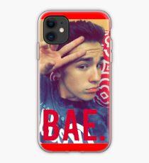 Cameron Dallas is my Bae 2 iphone case