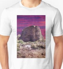 Aged Perfection Unisex T-Shirt