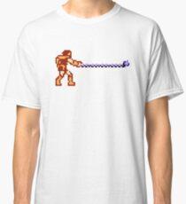 Simon Morning Star Classic T-Shirt
