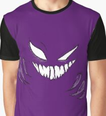 HUNTER Graphic T-Shirt