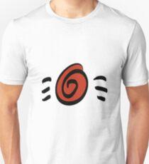 Dattebayo T-Shirt