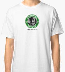 Starbuck's Coffee Classic T-Shirt