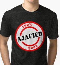 Ajax Tri-blend T-Shirt