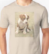 I Don't Think So! Unisex T-Shirt