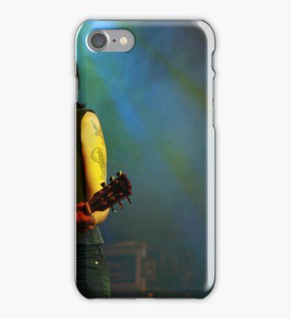 Adalita / Magic Dirt iPhone Case/Skin