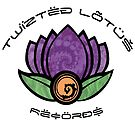 Untitled by Twizted Lotus Records
