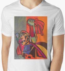 Socialist Worker T-Shirt