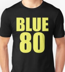 Drew Brees - BLUE 80 Unisex T-Shirt