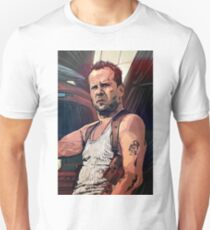 Die Hard T-Shirt