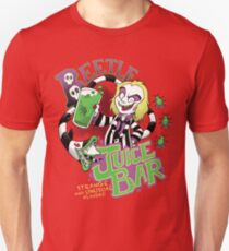Juice! Unisex T-Shirt