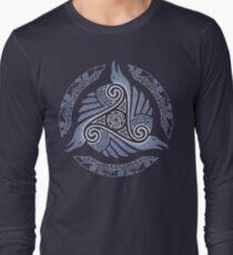 RAVEN'S FEAST Long Sleeve T-Shirt