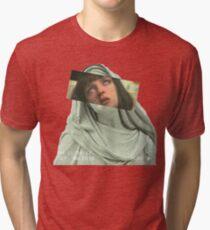 PULP addiction Tri-blend T-Shirt
