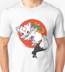 Chibi Okami T-Shirt