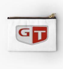 NISSAN スカイライン (NISSAN Skyline) GT Logo Studio Clutch