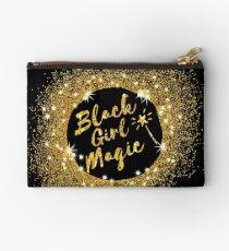 Black Girl Magic. Great gift idea Studio Pouch
